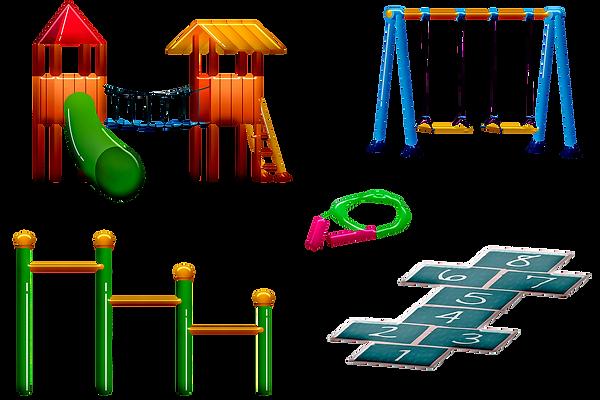 playground-4869438_1920.png