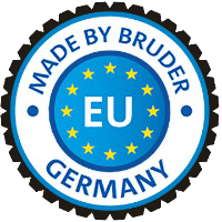 seal-made-by-bruder-germany.png