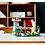 scrivania lego