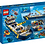 nave lego