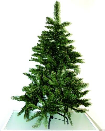 Albero di Natale standard h 120 / 150