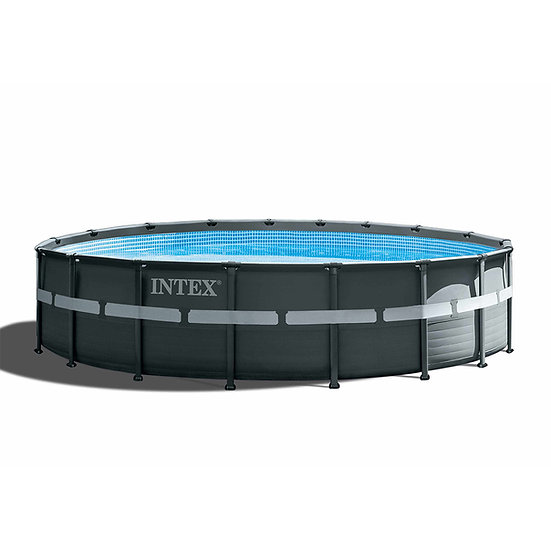 26330 piscina