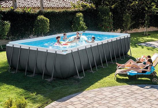 intex-frame-pool-ultra-quadra-xtr-732-x-