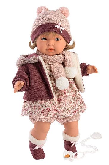 carla bambola