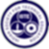 ISTE-Logo_small.png