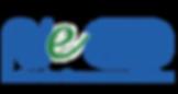 negd-logo1.png