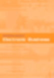 International Journal of Electronic Business