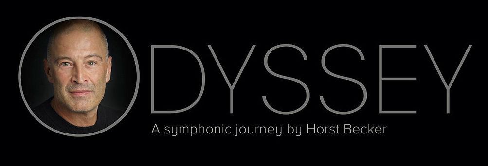 Logo_Odyssey.jpg