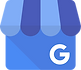 google-my-bussines-logo-554E98BE88-seekl