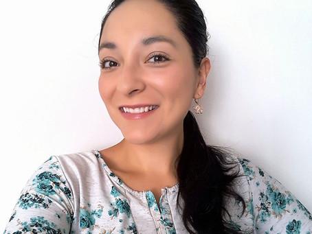 Melisa Rodríguez - De lo artesanal a lo profesional: Vida de anaquel, empaque y etiquetado