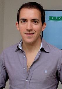 Gerardo Iga