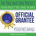 official-grantee-badge_27043247054_o.jpg