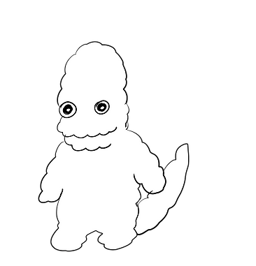 pap.png