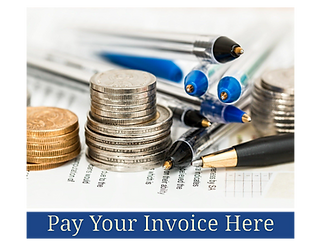 Pay your invoice (1).png