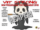 VIIT STRONG Reaper.jpg