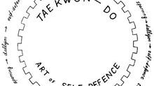 "Holistic Taekwon-do - What is the composition of ""real"" Taekwon-do"