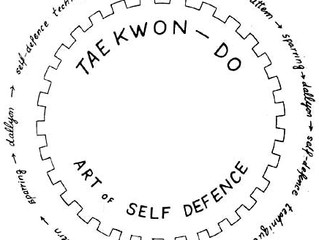 "Holistic Taekwon-do - What is the composition of ""real"" Taekwon-do"