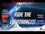 Ride the Lightning Poster.jpg