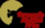 Renegade Logo.png