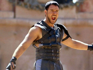 Are you not entertained? Retaining customers in the fitness industry...