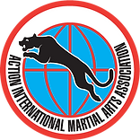 AIMAA_Logo_500.png