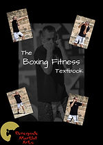 Textbook for Boxing Fitness.jpg