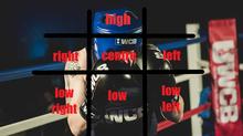 Improving your Defensive Game: Understanding head slots (aka frames)