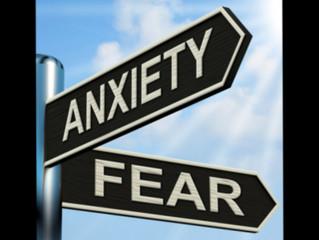 Psychological Warfare...Is Fear a Motivator?