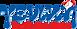 γενική ταχυδρομική logo.svg.png