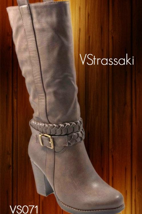 Γυναικεία μπότα