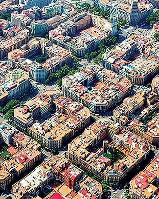 바르셀로나_01_h400_w400.jpg