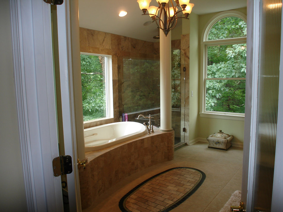 Fine Furneture, cabnetry and built-ins made in Salem Virginia