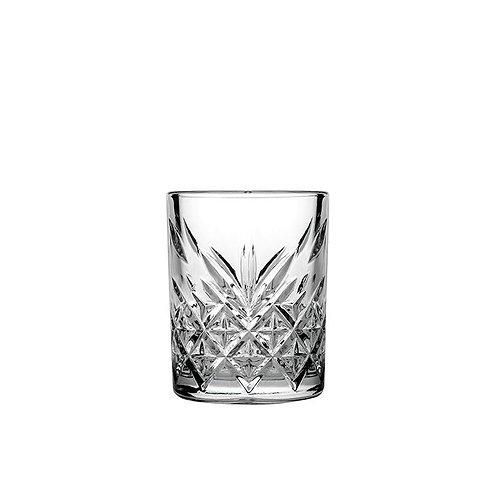 FOREVER SHOOTER GLASS