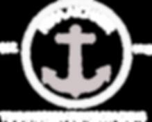 LogoNeuLight_.png