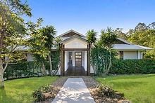 358 Bielby Road, Kenmore Hills.  SOLD Platinum Agency Best Brisbane West