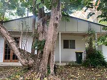 511 Mount Crosby Road, Anstead.  SOLD Platinum Agency Best Brisbane West