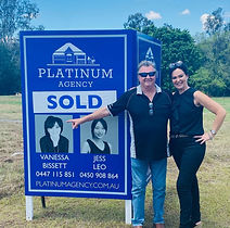 Don Platinum Agency Best Brisbane West