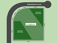 ANS Parkwood Place 29.JPG