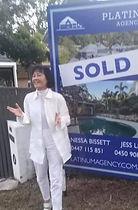 Sorakha Sold Best Agency Brisbane