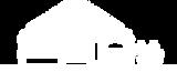 SOLD Platinum Agency Best Brisbane West Logo