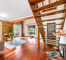 16 Halmore Place, Chapel Hill - Best Agents