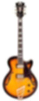 Guitare Angelico.jpg
