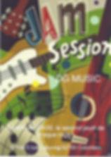 Jam Session DG Music_edited.jpg