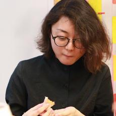 Gabriella Lai