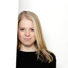 Ines Lauber