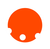 ICON-15.png