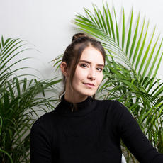 Ana Gutman