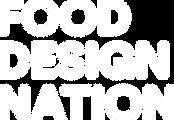FDN Logotype_-34.png