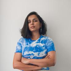 Neeraja Dhorde