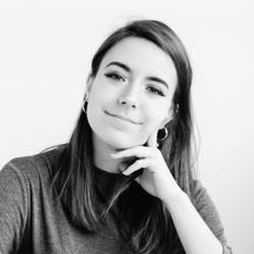 María Fuentenebro